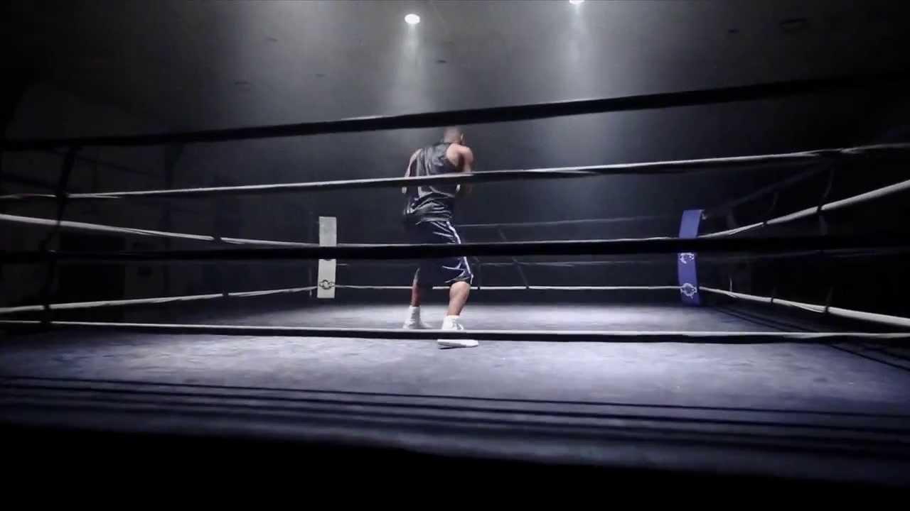 Fight by Craig Groeschel - PROMO