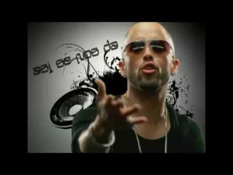 "Sexo Seguro - Franco ""El Gorila"" ft Yandel"