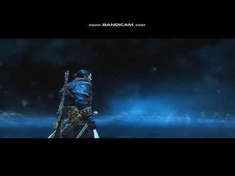 Assassin's Creed Rogue/game play/high graphic experience |