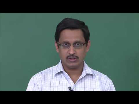 Introduction - Optical Communications - Prof. Pradeep Kumar