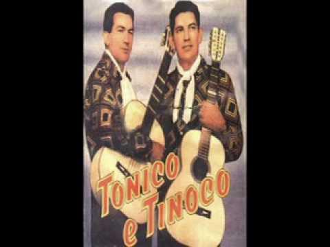 TONICO E TINOCO  - JUSTIÇA DIVINA