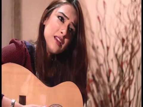 Sanu Ek Pal by Aliha Chaudry