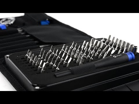 Awesome Phone Repair Tool Kits!