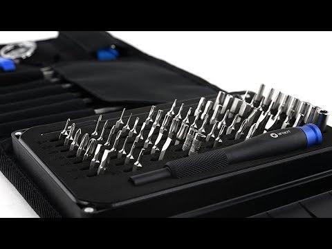 awesome-phone-repair-tool-kits!