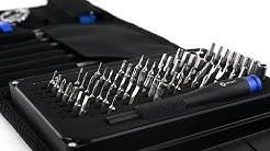 Awesome Phone Repair Tool Kits!