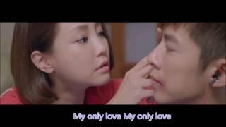 我和我的十七歲 My only love MV