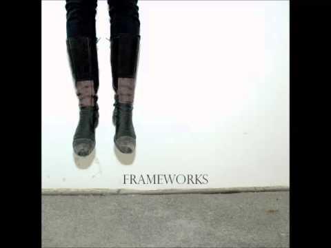 Frameworks - Everyday Is The Same (Full Ep)
