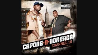 Capone-N-Noreaga - Talk To Me Big Time