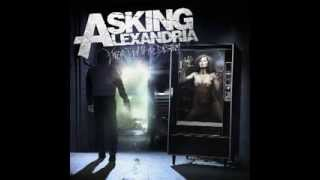 Asking Alexandria - The Road Acoustic Version