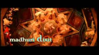 Devdas Theatrical Trailer.mp4