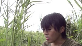 (カラオケ風)owarinaki tabi Mr.Children リクエスト を歌ってみた
