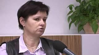 Úvod do českého sociální systému