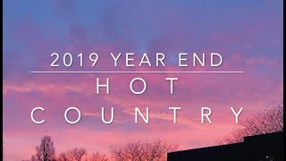 billboard-2019-top-100-year-end-hot-country-chart