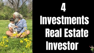 4 Investments