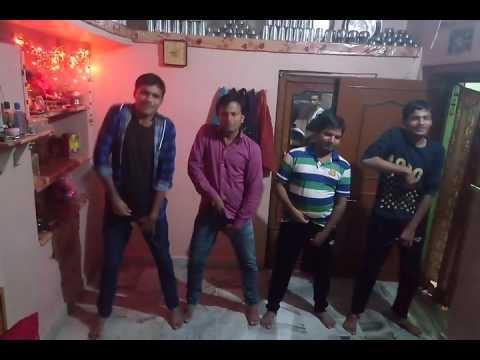 Best Funny Vedio Meri Neend Mera Chain Mujhe Lota Do