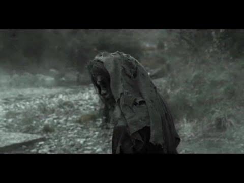 Mama 3. Official Trailer (2018)  Del Toro