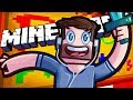MINECRAFT ART ACADEMY! (Minecraft Mini Games!)