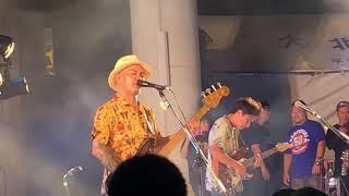 かりゆし #かりゆし58 #あんまー #大学祭.
