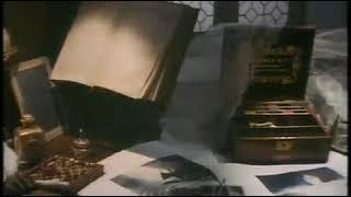 Джейн Эйр 1983 3серия
