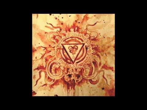 Profundis Tenebrarum - Disciples of Venomous Death [Full - HD]