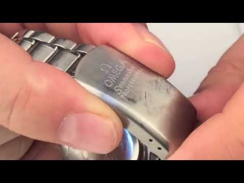 Changing the bezel on Orient Mako USA by S Hassani