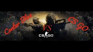 Roblox--Counter Blox sau CS GO