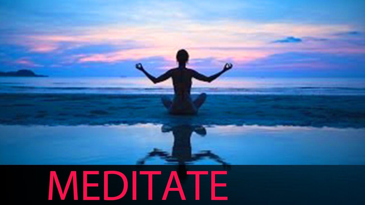 8 Hour Tibetan Meditation Music Relaxing Music Calming Music Healing Music Soothing Music  E2 98 Af030 Youtube