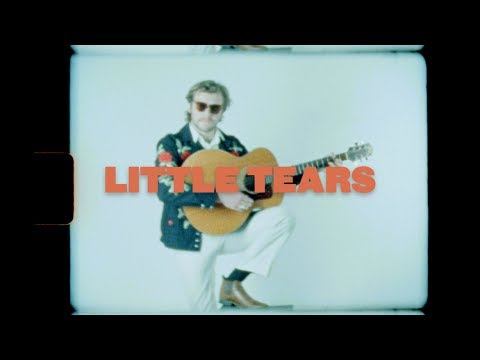 Altameda - Little Tears (Official) Mp3