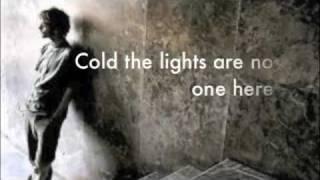 Geena's Song with lyrics by alessandra de rosi