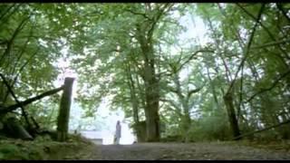 11:11 (Hell's Gate) Trailer (2004)
