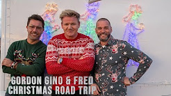 Popular Videos - Gordon, Gino and Fred: Road Trip