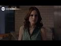 Good Behavior: Season 1 Episode 7 [Clip 1] | TNT