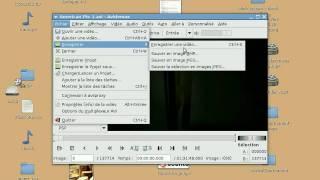 convertir vos videos pour la psp sur ubuntu avec avi demux