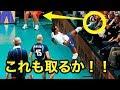 【バレーボール】怖くないのか!?世界最強のリベロ!!TOP25【スーパープレイ】volleyball superplay