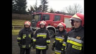 Kierunki kształcenia - Liceum Ogólnokształcące specjalność ochrona przeciwpożarowa i ratownictwo
