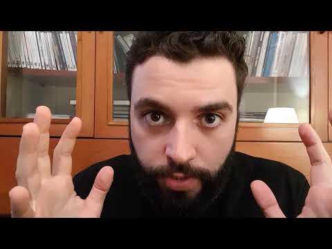 Raphael Lima e sua Delirante História do Libertarianismo Brasileiro