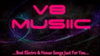 Eva Simons - I Dont Like You (Nicky Romero Remix)