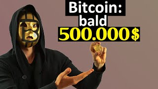 Jetzt Bitcoin kaufen? | BTC Prognose 2019