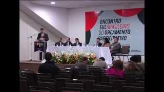 Expo Concórdia 2013