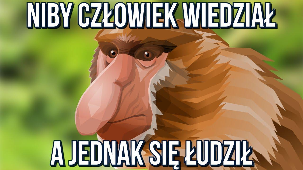 Dlaczego Polacy są głupi i biedni?