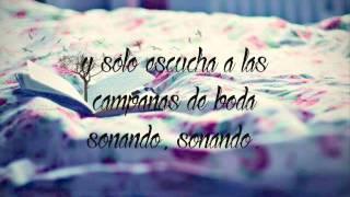 Church bells - Carrie Underwood (Traducida al español / subtitulada)