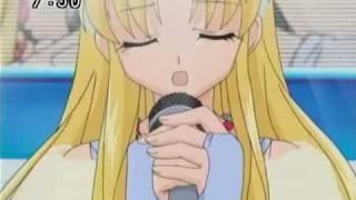 Download Full Moon Wo Sagashite - Eternal Snow