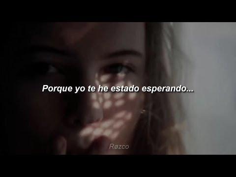 Sebastian Romero - Ven [Letra]