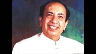 Aaj Phir Teri Hasi Lyrics   Zulf Ke Saye Saye 1983) Full HD Song