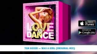 Love&Dance - minimix на WOW TV