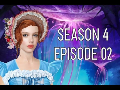 Romance Club: Sails In The Fog Season 4 Episode 02