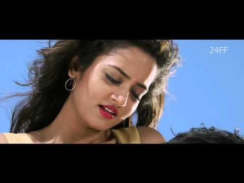 Nee Meeda Ottu Rowdy HD TeluguWap Asia