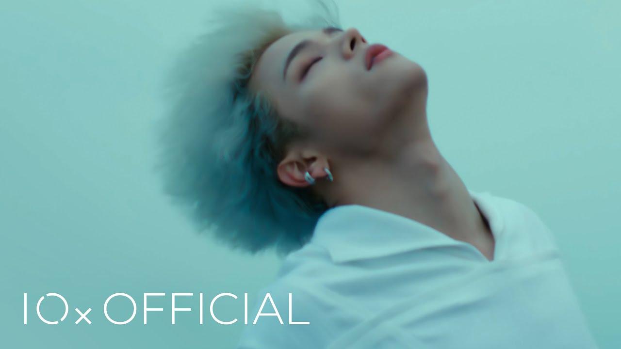 KIM WOOJIN 김우진 'Still Dream' Official Teaser 1 - YouTube