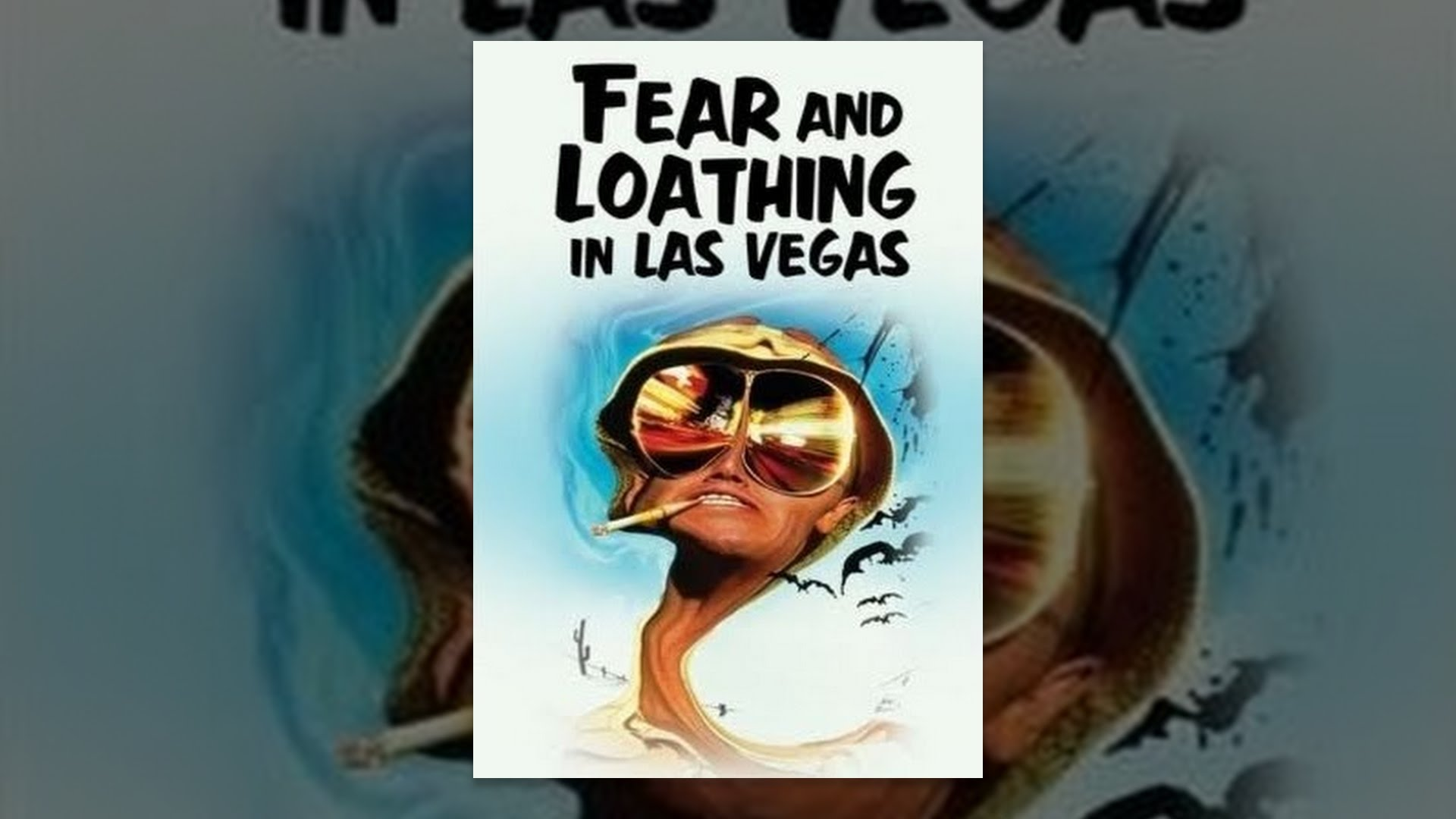 The gallery for --> Ellen Barkin Fear And Loathing