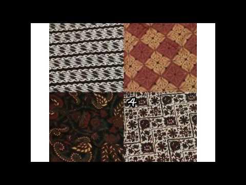 TAMPIL SERASI BERBATIK SARIMBIT! 0878-2853-6653 (WA) Batik Couple Bibilintik